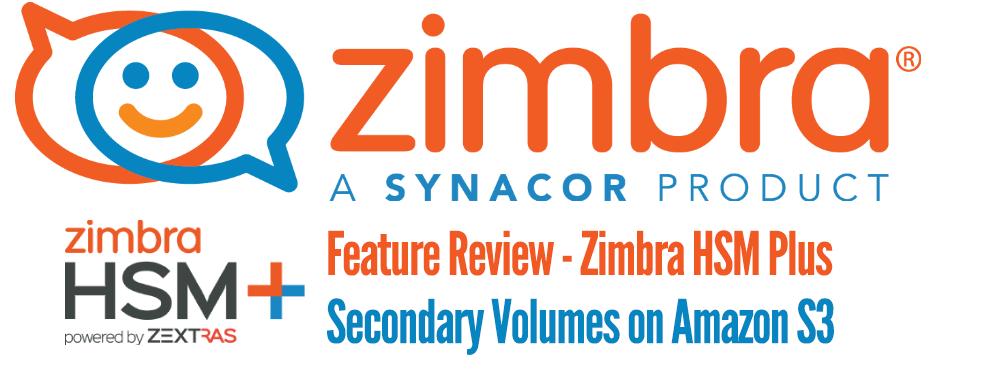 zimbra-amazon-s3-banner-en