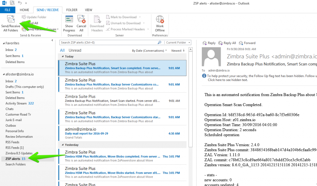 zimbra-mobile-plus-outlook13-018
