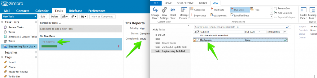 zimbra-mobile-plus-outlook13-024