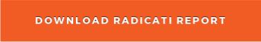 Download Radicati Button