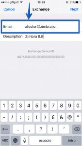 zimbra-mobile-ng-007