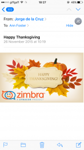 zimbra-mobile-ng-012
