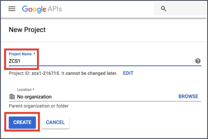 Zimbra Tech Skillz: Sync Your Gmail and Zimbra Calendars